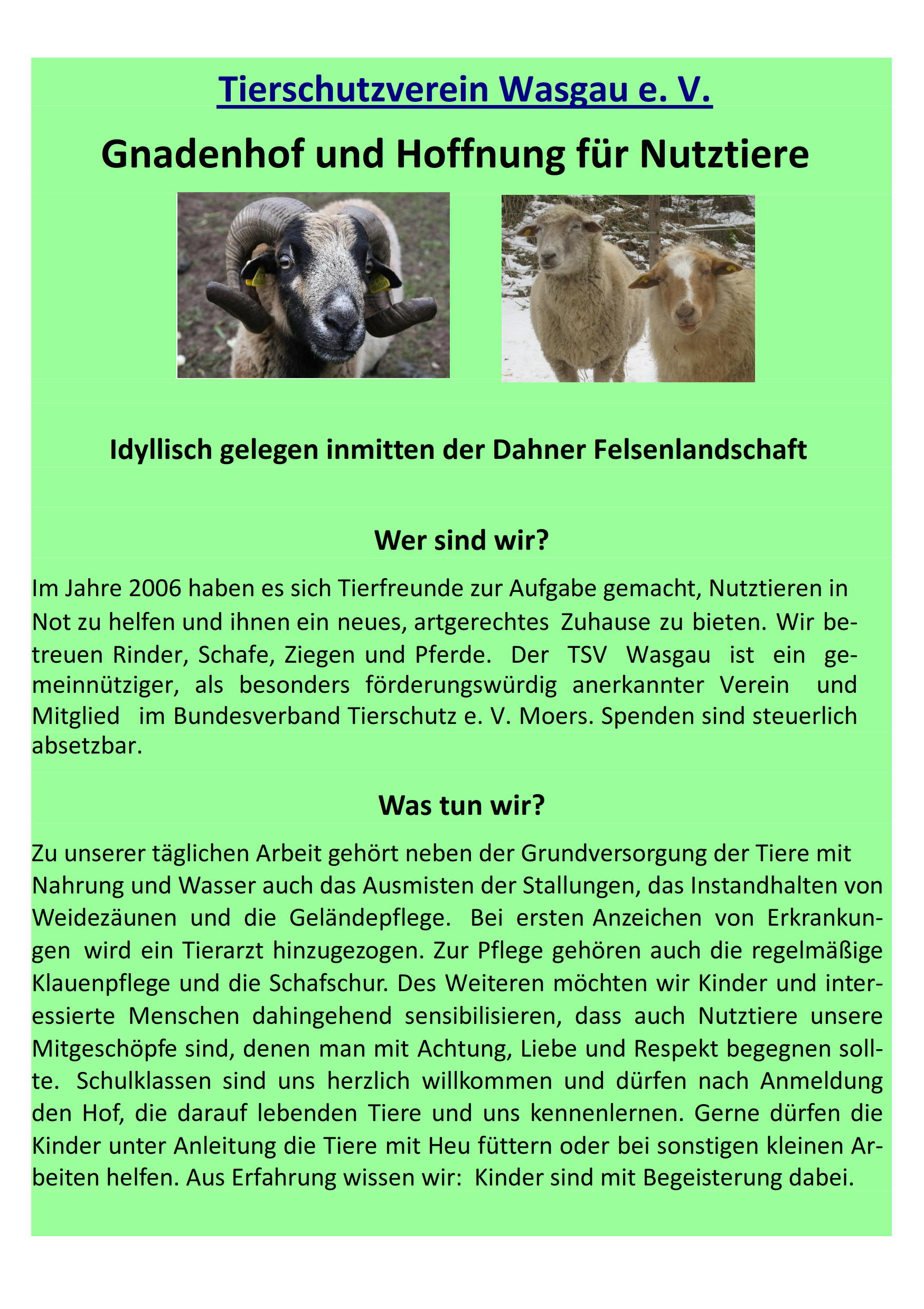 Flyer PDF Stand 23.05.2017 1